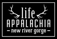 life-appalachia-new-river-gorge