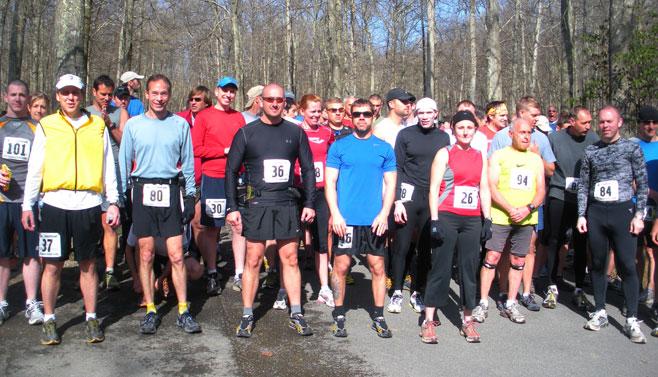 half-marathon-runners.jpg